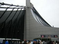 2008_0210.jpg