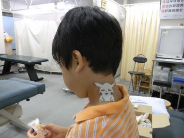 028_convert_20090803235943.jpg