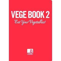 vebebook2.jpg
