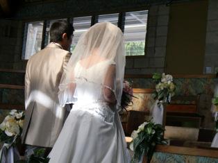 たかくん結婚式(ブログ用)