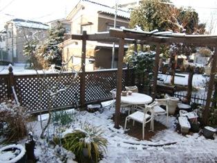 2020年初雪2.1(ブログ用)