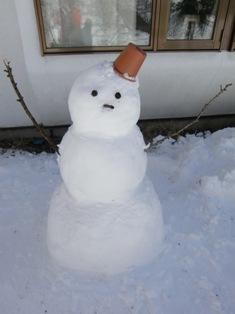 2010.4.17雪だるま(ブログ用)