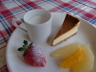 2010.4.30ケーキ(ブログ用)