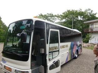 大型バス(ブログ用)