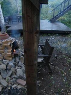 石窯屋根名前(ブログ用)
