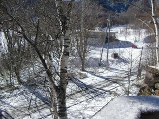 2010.12・4雪(ブログ用)