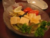 だるまレストラン1