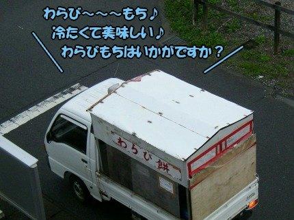 SANY0022_20090709230125.jpg