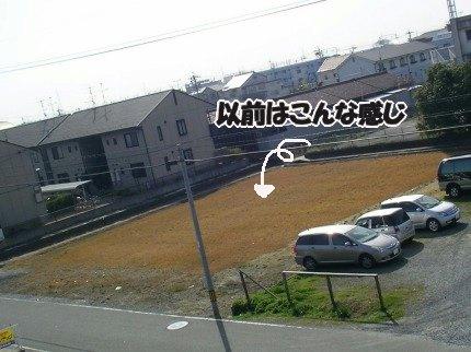 SANY0024_20090318194218.jpg
