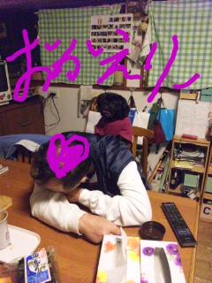 moblog_26302d41.jpg