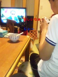moblog_3fab72fa.jpg