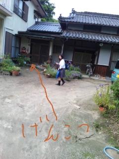 moblog_444ff16e.jpg