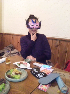 moblog_bd59736b.jpg