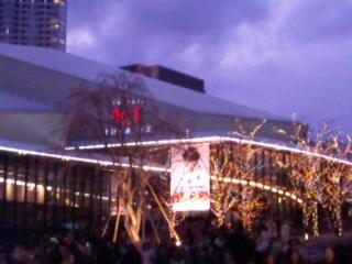 20110106-ilumi2.jpg