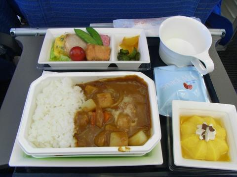 080920-CURRY