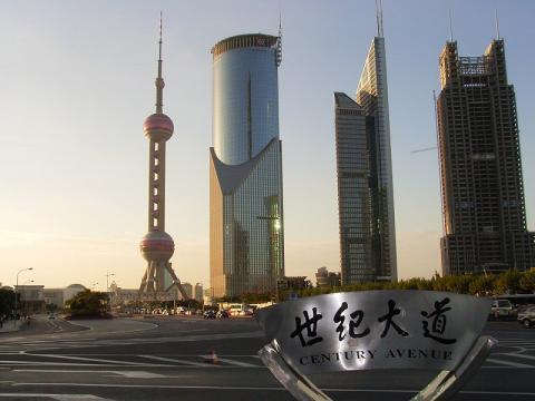 080925-Shanghai