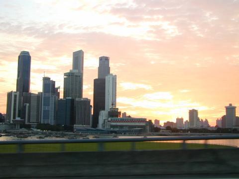 080929-Sunset