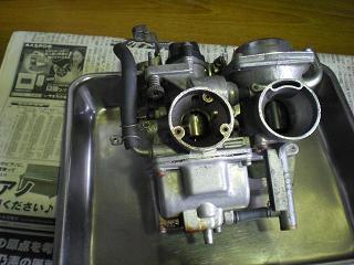 CIMG00351 (2)