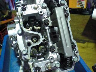 CIMG9016_20111008000103.jpg