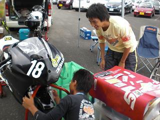 CIMG9046_20111008000311.jpg