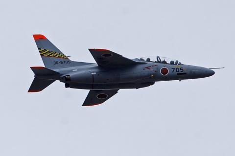 20051204・エア・フェスタ浜松