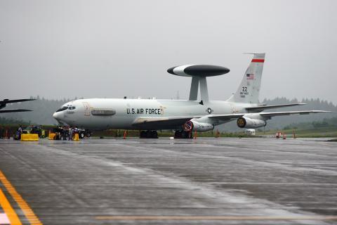 20080907・三沢基地航空祭
