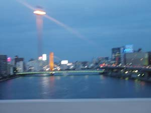 夜景0806