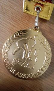 110910 金メダル1