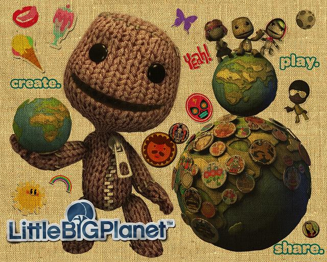 LBP_wallpaper_blog-a7c2b.jpg