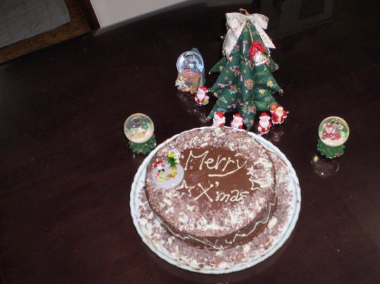 2010.12ケーキ2