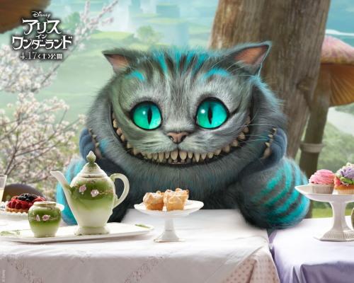Poster_Cat.jpg