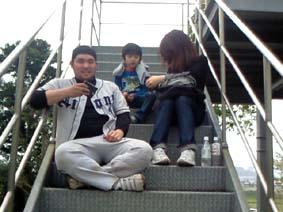 NEC_0168.jpg