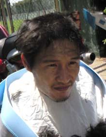 NEC_0362_20100726031541.jpg