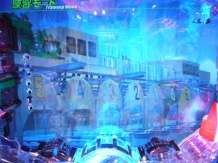 003_20100903_monkeyturn.jpg