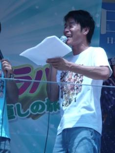 004_20100818_yoshimoto.jpg