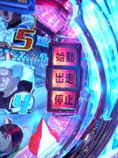 019_20100903_monkeyturn.jpg