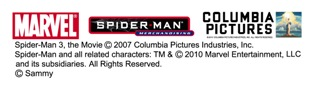 04_20100715_spiderman3.jpg