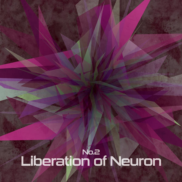 Liberation_of_Neuron_JKT_mini.jpg