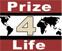prize4.jpg