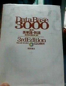 200901252213000.jpg