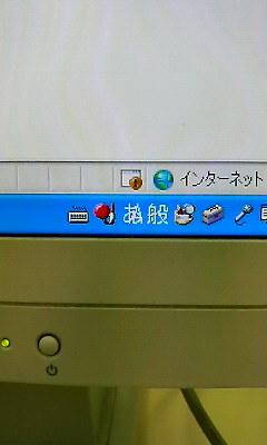 200905221214000.jpg