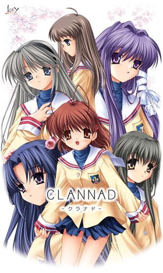 clannad_top.jpg