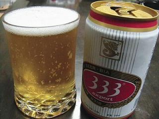 beer333