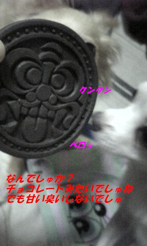 Image635.jpg