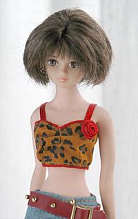 doll003.jpg