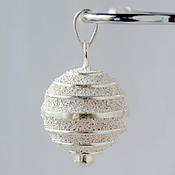 貝殻モチーフ