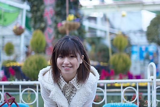 11.01.30  愛 (84)