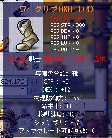 Maple0384.jpg