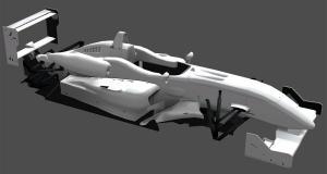 F308 Extra1
