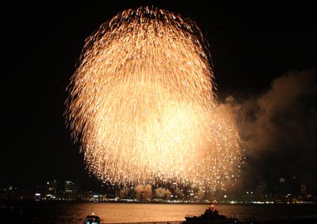 2010.08.07花火大会4